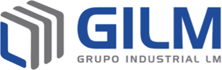 GILM - Grupo Industrial LM